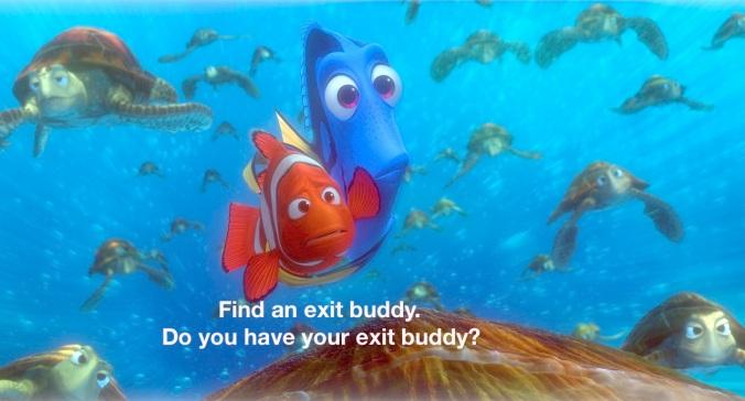 exit buddy
